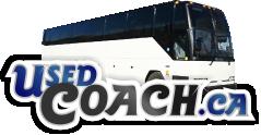 UsedCoach – Vente d'autobus usagés du groupe Keolis Canada. Autobus usagés, Autobus occasion, cars usagés, cars occasion